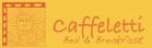 Caffeletti